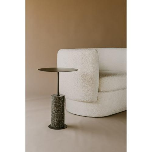 Moe's Home Collection - Lillith Accent Table