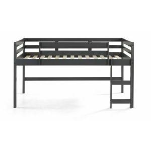 Acme Furniture Inc - Lara Twin Loft Bed