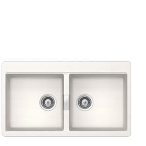 Polaris Built-in sink Horizont N-200 Product Image