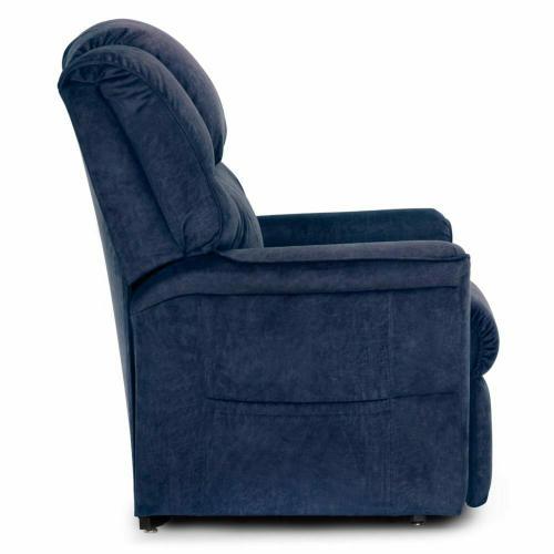 Franklin Furniture - 485 Oscar Lift Chair