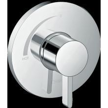 See Details - Chrome Pressure Balance Trim