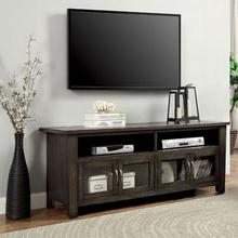 """See Details - Alma 60"""" Tv Stand"""