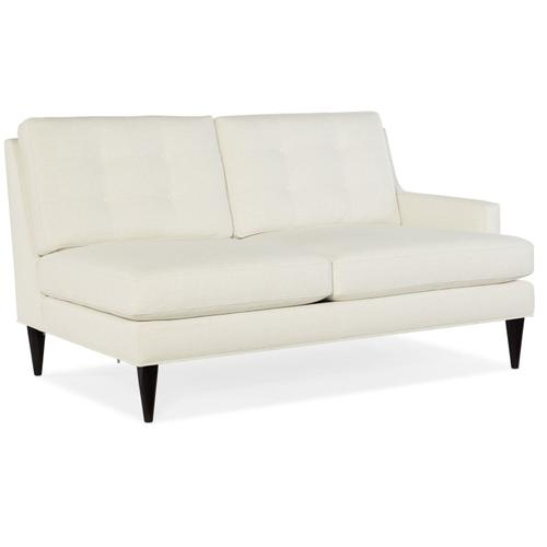 MARQ Living Room Damon Right Arm Sofa