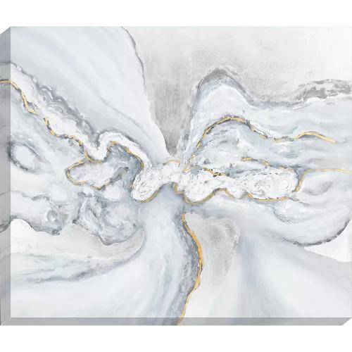 Product Image - Waterflow