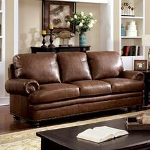 See Details - Rheinhardt Sofa