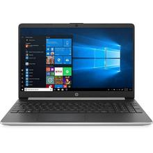 "HP, New 15.6"", Touch;i3-1005G1,8GB/128SSD,SIL"
