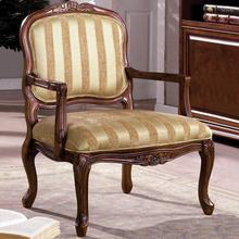 See Details - Burnaby Accent Chair