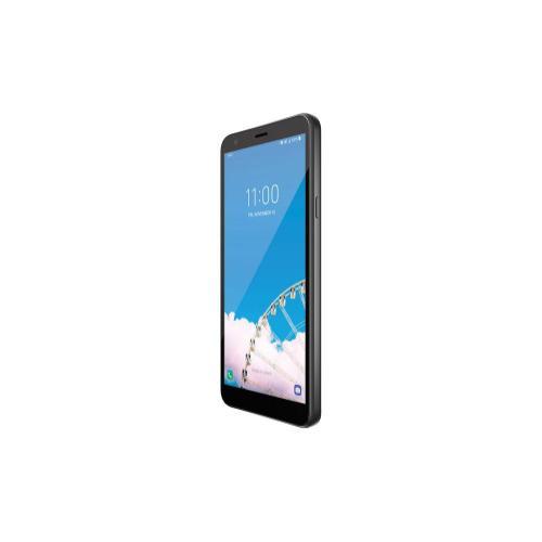 LG Prime® 2  AT&T