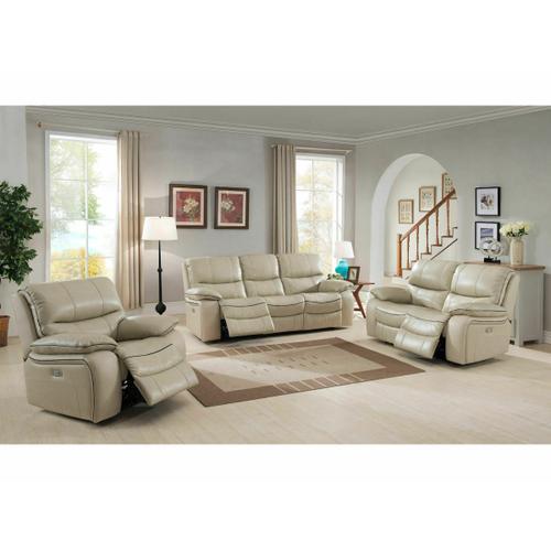Gallery - Power Reclining Sofa in Cheyenne-Pearl