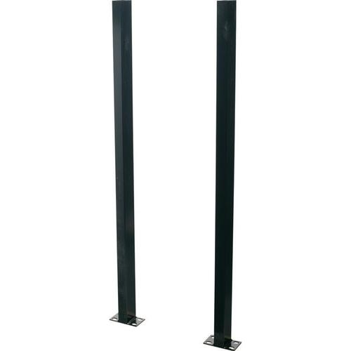 Elkay - Accessory - In Wall Carrier Support Legs for MPW101, MPW200 or MPW201 mounting plates