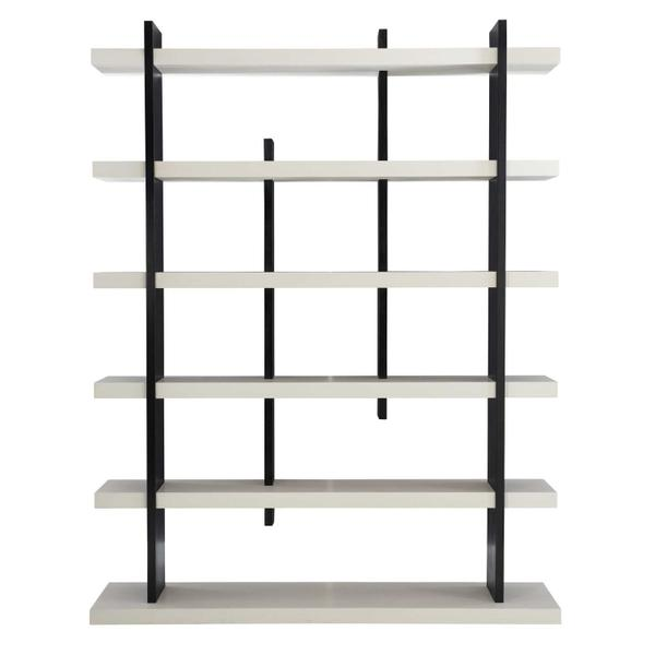 See Details - Silhouette Etagere in Onyx (307)