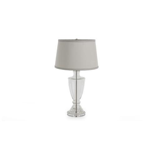 Decor-rest - Carmela Table Lamp 2 Pack