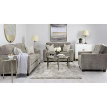 2967 Loveseat