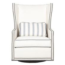 View Product - Taylor Swivel Glider