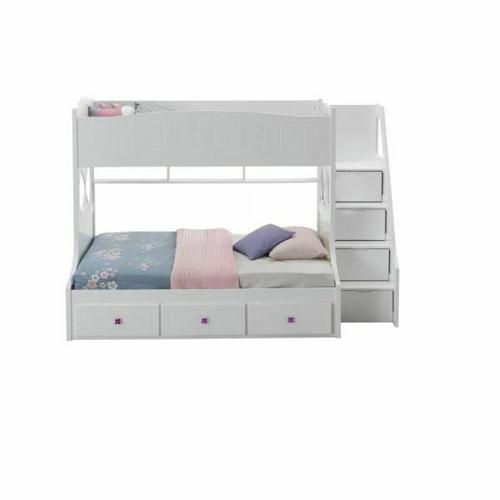 Product Image - Meyer Twin/Full Bunk Bed