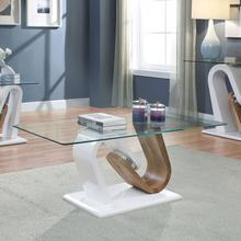 View Product - Batam Coffee Table