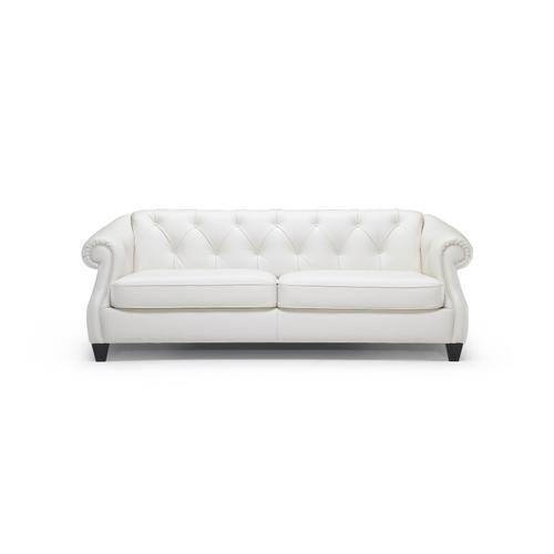 Natuzzi Editions B520 Sofa