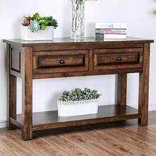 View Product - Annabel Sofa Table