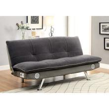 Product Image - Gallagher Futon Sofa