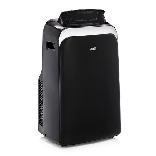 Arctic King 14,000 BTU Portable Air Conditioner with Heat