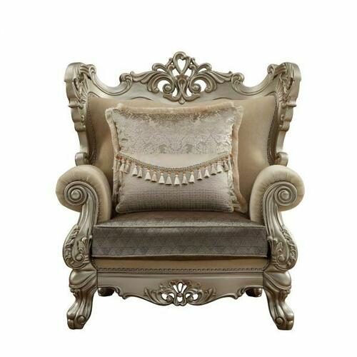 Ranita Chair