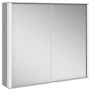 12802 Mirror cabinet Product Image