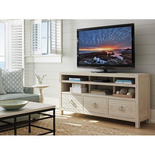 Lexington Furniture - Promontory Media Console