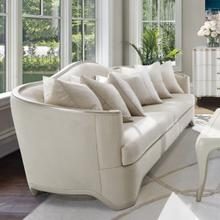 See Details - Sofa Light Champagne