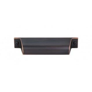 Channing Cup Pull 3 3/4 Inch (c-c) - Umbrio