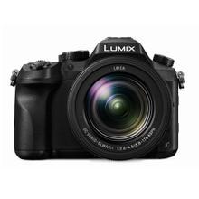 See Details - LUMIX FZ2500 Digital Camera, 20.1 Megapixel, 1-inch Sensor - DMC-FZ2500