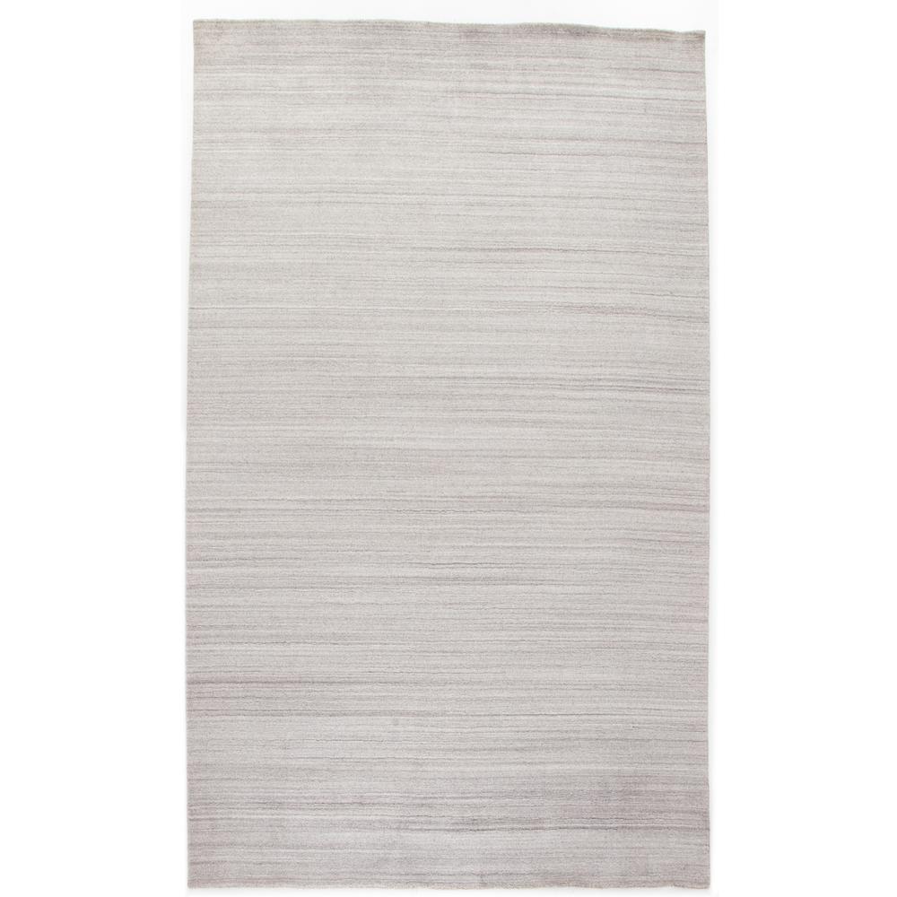 5'x8' Size Amalie Rug, Heathered Taupe