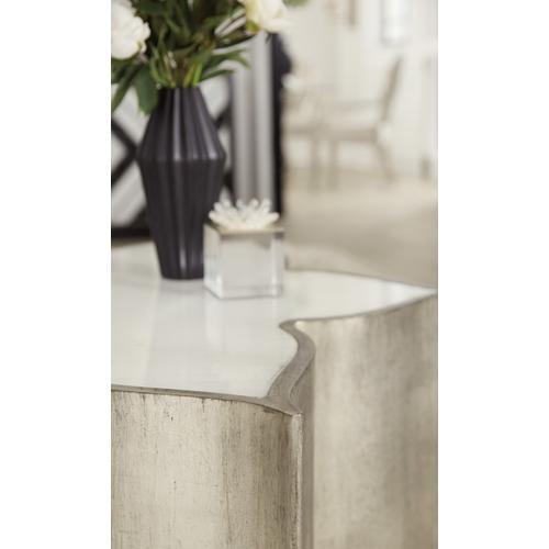 Hooker Furniture - Sanctuary C Est La Vie End Table