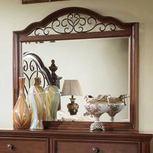 Landaluce Mirror
