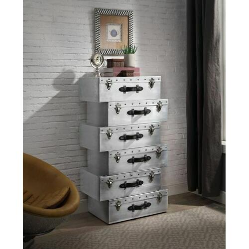 Acme Furniture Inc - Brancaster Cabinet