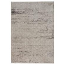 Reece-Lattice Driftwood Machine Woven Rugs