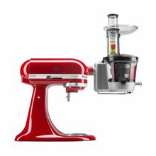 See Details - Juicer and Sauce Attachment - Other