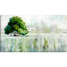 Product Image - Gentle - Gallery Wrap