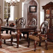 Tuscany II Dining Table