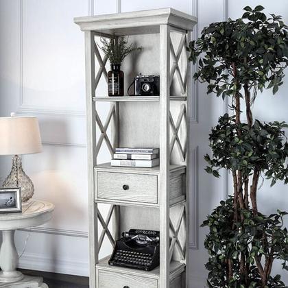 See Details - Aldora Pier Cabinet