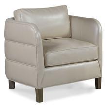 Kipton Lounge Chair