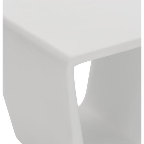 Hyannis Accent Table