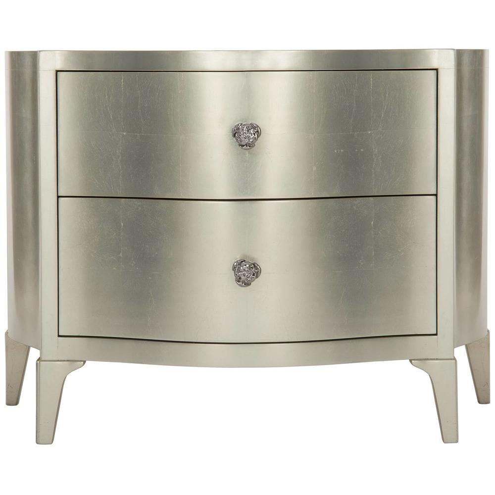 See Details - Calista Bachelor's Chest