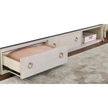 See Details - Storage Unit