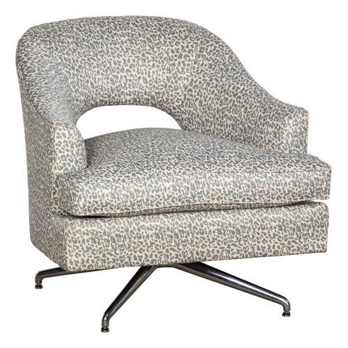 Jamie Swivel Chair