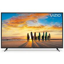 "VIZIO V-Series 75"" Class 4K HDR Smart TV"