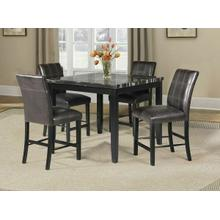See Details - Blythe Counter Height Table