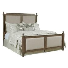 View Product - Anson California King Sunderland Upholstered Bed