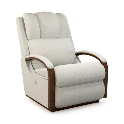 Product Image - Harbor Town Power Rocking Recliner