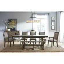 Product Image - Dining Bench