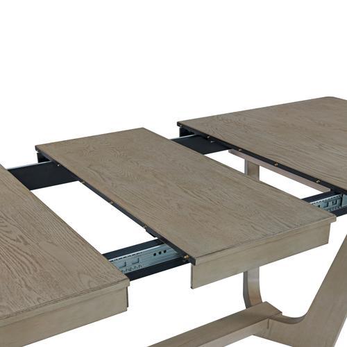 Intercon Furniture - Beckett Dining Table